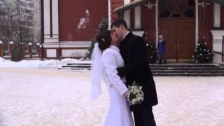 видео Свадебный тц вега отзывы