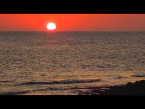 Yoko Ono Plastic Ono Band - The Sun Is Down (Neurophonia remix)