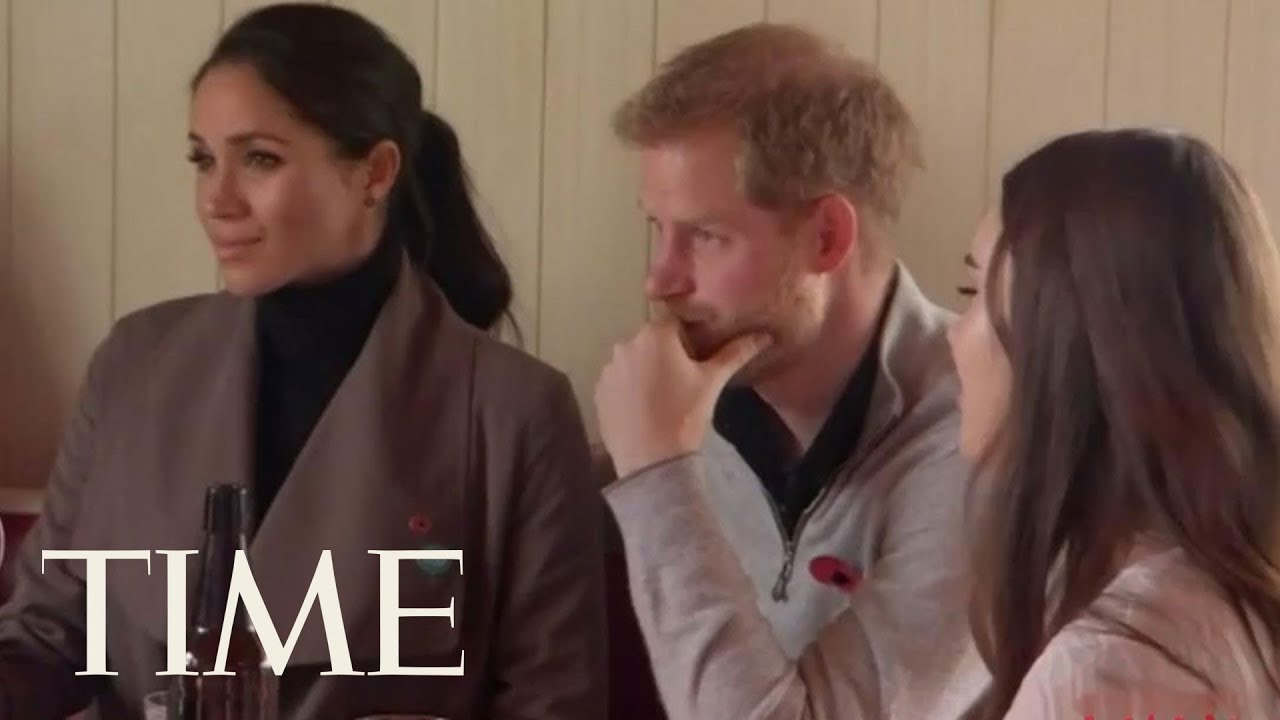 prince-harry-and-meghan-markle-met-with-mental-health-workers-in-new-zealand-time