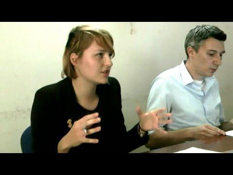 Dora Levačić / Mislav Žitko: How Class Works? Developing a Class Map for Post-Socialism