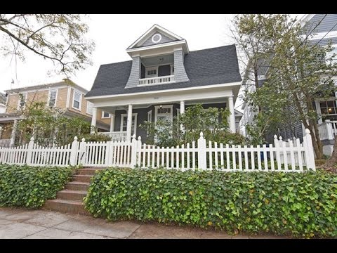 Wilmington Home For Rent | 808 Orange Street, Wilmington, NC 28401