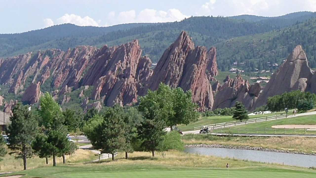 Tour Of Littleton, Colorado | Littleton Short Sales