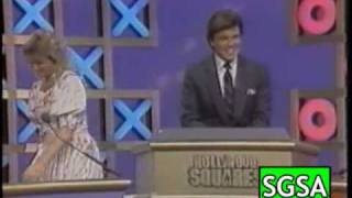 Stupid Game Show Answers - The Joke's On You!