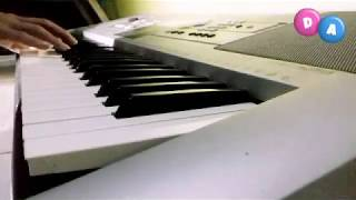 Nagita Slavina Realita Cinta PIANO COVER.mp3
