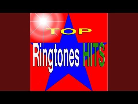 You Got It Ba! Vocal Ringtone