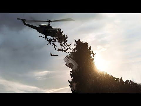 Download Zombie,War, Horror, Action Movies - Sci Fi Movies Full Length English - witth SUB
