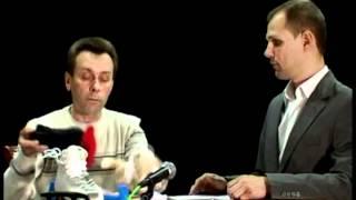 Как выбрать правильно боитинки с коньками?(, 2012-07-05T02:59:59.000Z)