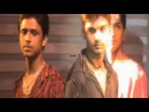 Calcutta Boys' School :: Concord 2005 :: Fashion Show