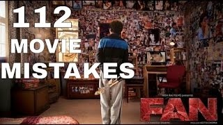 (PWW) Planty wrong With Fan Movie (112 MISTAKES)_ Trailer Book _ lessons #1