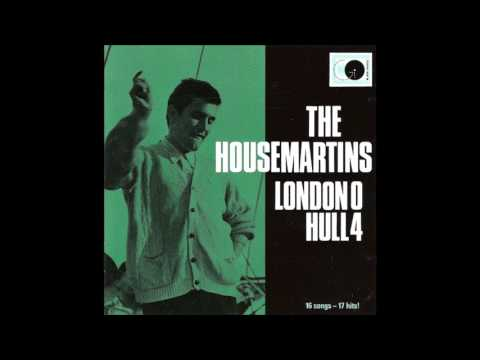 Anxious by The Housemartins