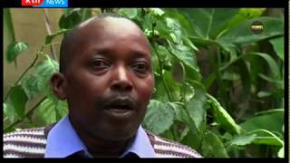 Africa Uncensored: Murky medics [Part 1]