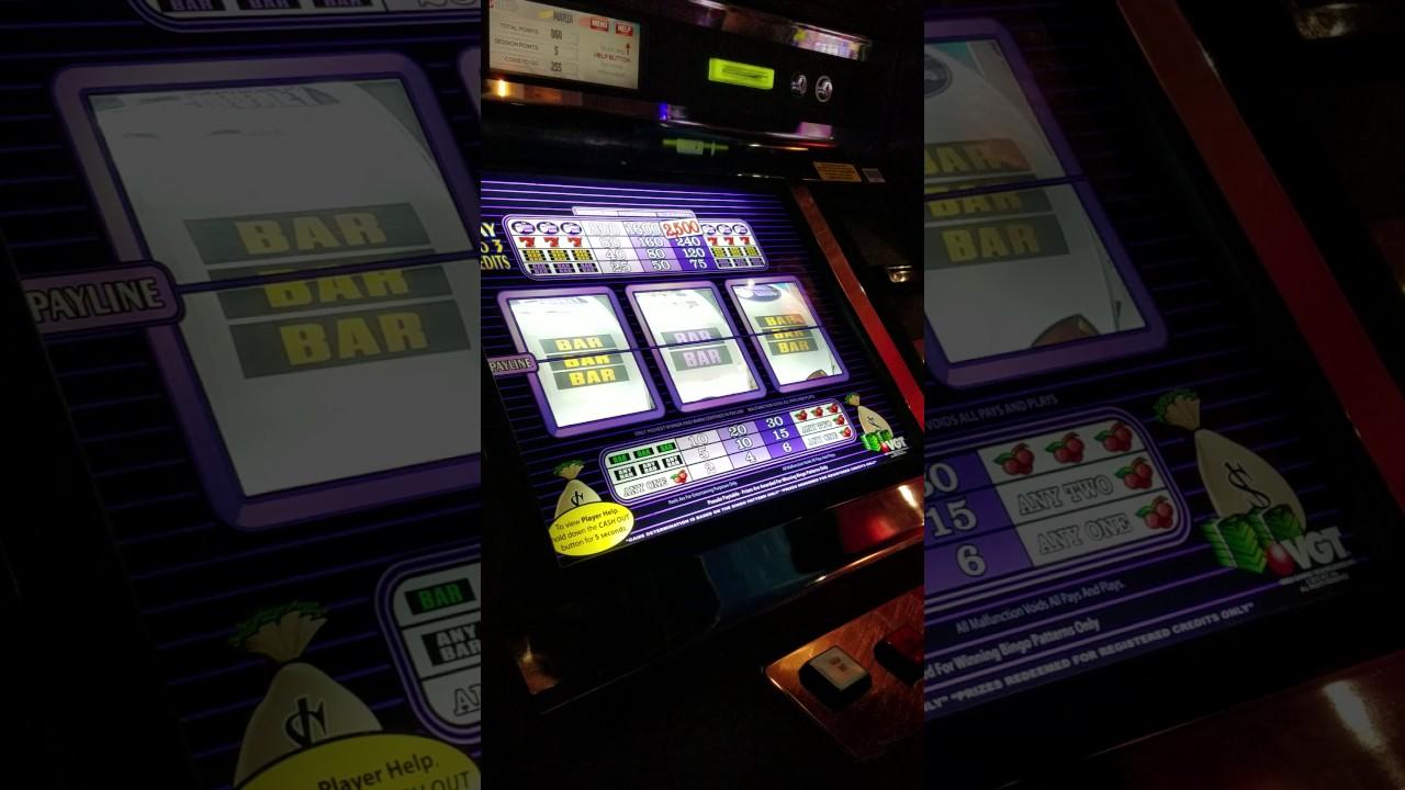 Spiele Mr Money Maker - Video Slots Online