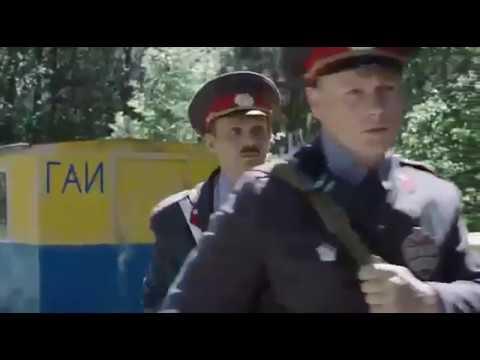 Государственная граница. Трейлер (2016) Про СССР.