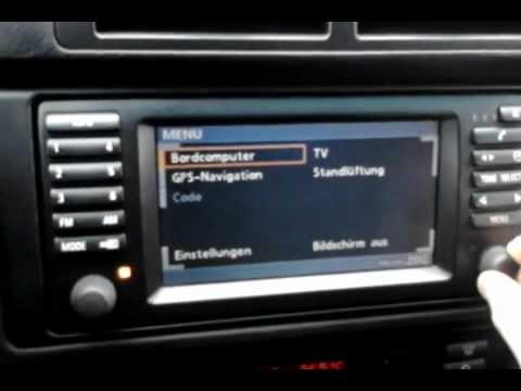 BMW 530d e39 2003 review  YouTube