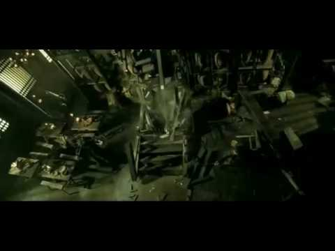 14 BLADES 2010 MOVIE TRAILER 2.flv