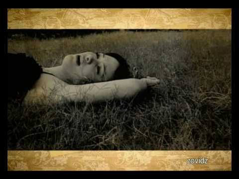 Tracy Zorinsangi - Di Hmeltha - Mizo