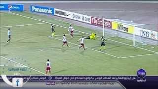 Shabab Al Ordon (Jordan) ( 1 _ 3 ) Erbil SC(KURDistan)