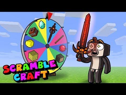 minecraft---mystery-wheel-of-mods!-(scramble-craft)