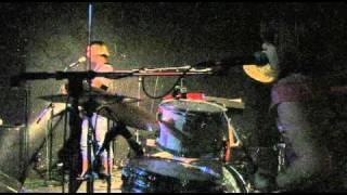 Смотреть клип Skating Polly - When WeRe Apart