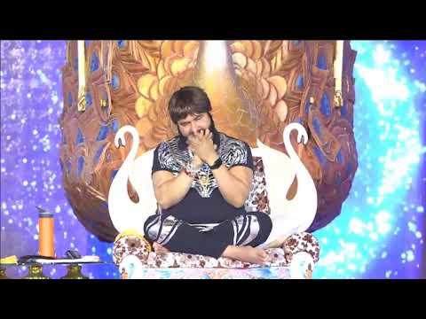 Saint Dr. MSG 15 August Full HD Program Bhandara || SACHI SHIKSHA
