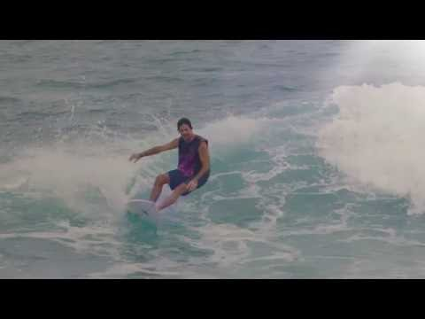 Surfing PNG