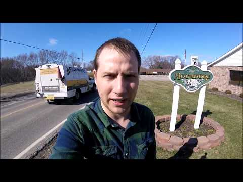 Mogadore, Ohio tour  44260        (446,987 out of 1,000,000 views)