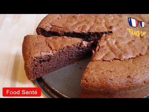 la-célèbre-recette-du-gâteau-au-chocolat-sans-sucre,-sans-beurre,-sans-oeufs-!