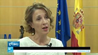...كيف رافقت السلطات الإسبانية ضحايا تفجيرات مدريد عام 2