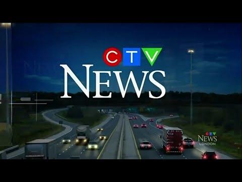 CFPL/CHWI - CTV