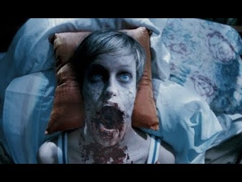 Full Horror Movies 2018 Full Movies English (1)