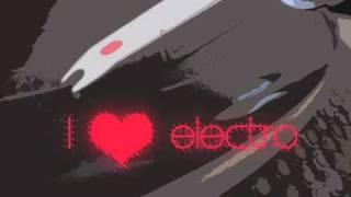 New ElectroHouse!!!! 2010!!!!