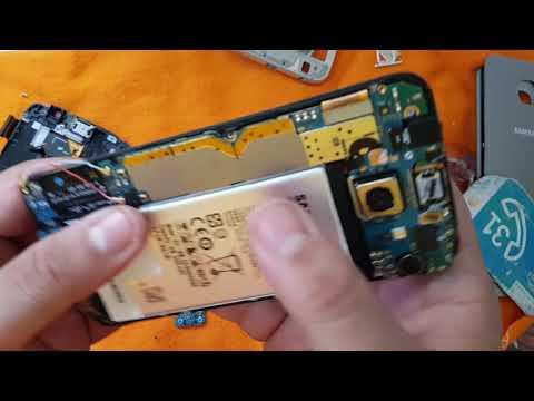 S10+ Live Demo Units have network capabiliti… | Samsung Galaxy S10+