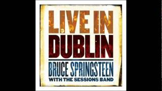 Bruce Springsteen - O Mary Don