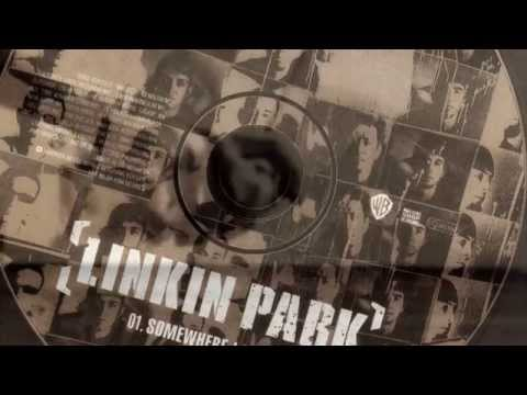 Linkin Park - Somewhere I Belong (Multitrack Edit)