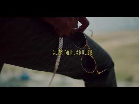 fire-boy-dml-jealeous-official-music-video-mp3
