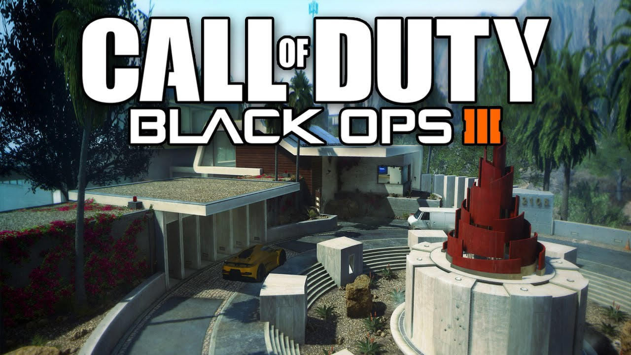 World at war bo1 bo2 maps are being remade in black ops 3 bo3 world at war bo1 bo2 maps are being remade in black ops 3 bo3 dlc remakes youtube gumiabroncs Choice Image