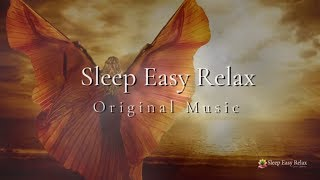 Perfect Calming Sleep Music for Meditation and Emotional Healing (Soothing Spirit)★13