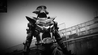Music used :Kamen Rider Ryuki Final Episode OST track 34 (slow) Thi...