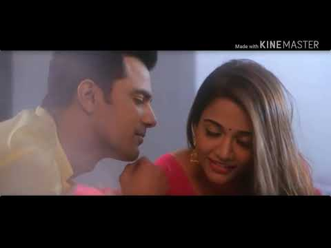 Indian Army Best couple Romantic Video Song 💖💖💖💝💝💓❤👫☺☺ from YouTube · Duration:  5 minutes 32 seconds
