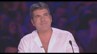 TOP 10 X FACTOR AUDITIONS 2014/2015 HD (UK)