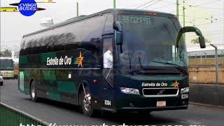 "Video Buses Mexico-Acapulco-Zihuatanejo ""Golden Star"" download MP3, 3GP, MP4, WEBM, AVI, FLV Juli 2018"