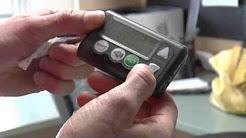 hqdefault - Diabetes Calgary Society