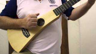 martin-backpacker-steel-string-acoustic-travel-guitar