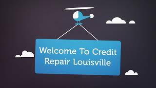Best Credit Repair Company in Louisville, KY