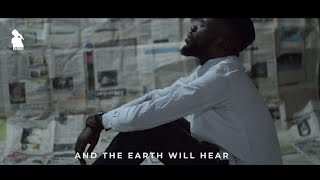 My Altar is calling. cover by Mr.wealth, song by Daps Gwom. Official video