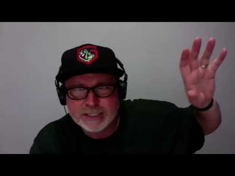 The Anomalies   Ep  58   A Gentlemen's Wednesday w Large from Barstool Sports