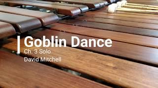 Ch  3 Solo - Goblin Dance