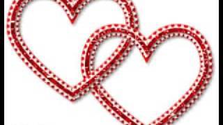 New Song Gum Sum pyar ka mohsam dedicate to my love