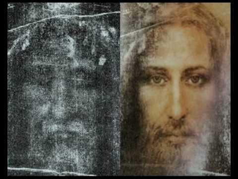 Иисус Христос - национальность. Мать и отец Иисуса Христа