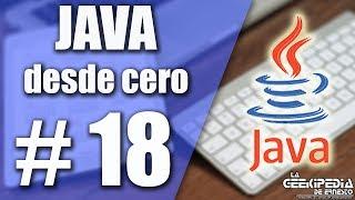 Curso Java desde cero #18 | Manipulación de cadenas con los métodos length() & substring()